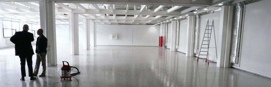Офисные помещения под ключ Пинский проезд аренда офиса донецк украина